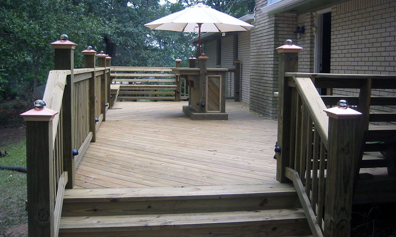 Patio Covers and Pergolas 02