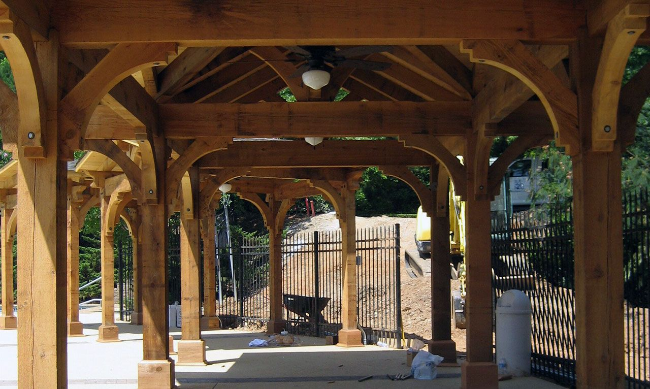 Patio Covers and Pergolas 05